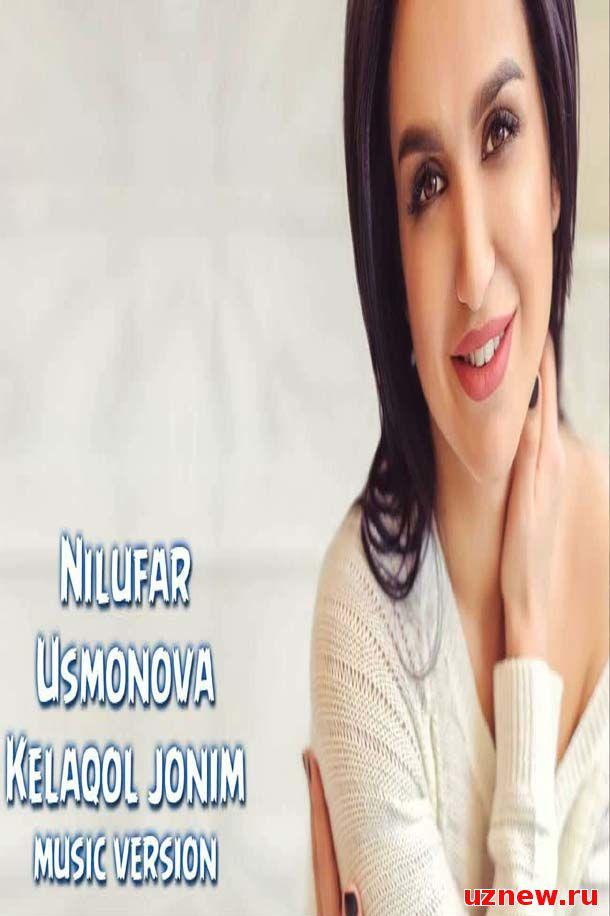 http cats xbubs ru nilufar-usmonova-goliy-rasmlari html
